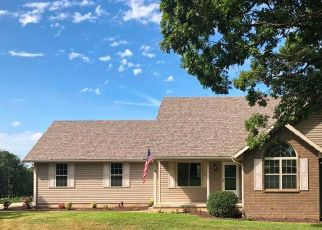 Foreclosed Home in Strafford 65757 J RD - Property ID: 4414548549