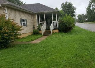 Foreclosed Home in Lebanon 65536 POLK ST - Property ID: 4414564309
