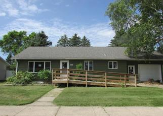 Foreclosed Home in Barrett 56311 3RD ST - Property ID: 4414615559