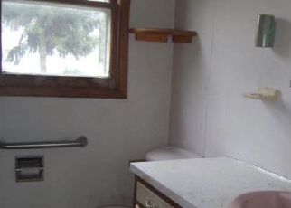 Foreclosed Home in Elysian 56028 4TH ST NW - Property ID: 4414616435