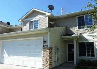 Foreclosed Home in Waconia 55387 RAINTREE LN - Property ID: 4414617307