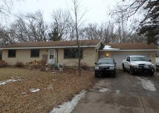 Foreclosed Home in Litchfield 55355 S LITCHFIELD AVE - Property ID: 4414619499