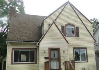 Foreclosed Home in Flint 48503 SEMINOLE ST - Property ID: 4414634837