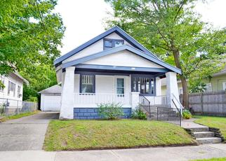 Foreclosed Home in Grand Rapids 49507 WITHEY ST SE - Property ID: 4414645337