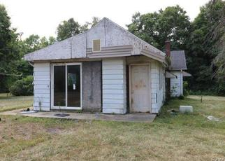 Foreclosed Home in Davison 48423 CARR RD - Property ID: 4414646657