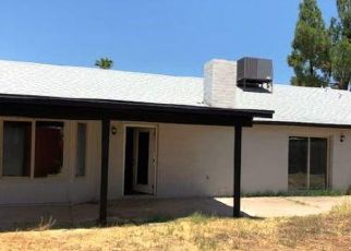 Foreclosed Home in Phoenix 85023 W VILLA RITA DR - Property ID: 4414681693
