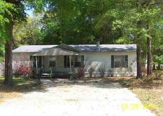 Foreclosed Home in Tallahassee 32305 LOST PINE DR - Property ID: 4414718930