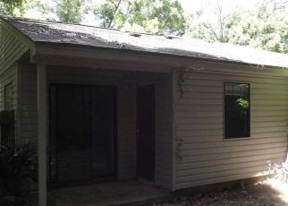 Foreclosed Home in Tallahassee 32311 SUTOR RD - Property ID: 4414719356