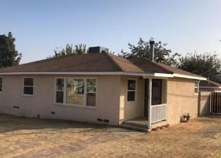Foreclosed Home in Taft 93268 LOMA VISTA AVE - Property ID: 4414751327