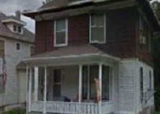 Foreclosed Home in Council Bluffs 51503 GLEN AVE - Property ID: 4414775415