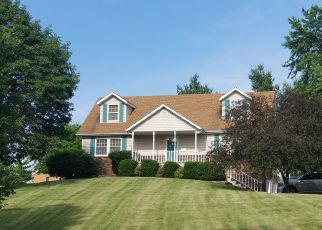 Foreclosed Home in Ottumwa 52501 MORRELL DR - Property ID: 4414778932
