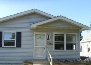Foreclosed Home in Cresco 52136 3RD AVE SW - Property ID: 4414784620