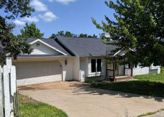 Foreclosed Home in Galena 61036 N WEST ST - Property ID: 4414785491