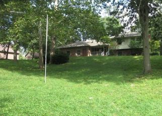 Foreclosed Home in Clinton 47842 N CHESTNUT AVE - Property ID: 4414792951
