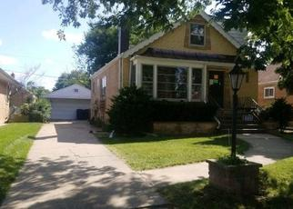Foreclosed Home in Broadview 60155 SUMMERDALE DR - Property ID: 4414802124