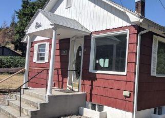 Foreclosed Home in Kellogg 83837 VERGOBBI AVE - Property ID: 4414808257