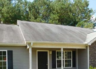 Foreclosed Home in Jackson 30233 HORSESHOE LN - Property ID: 4414820980