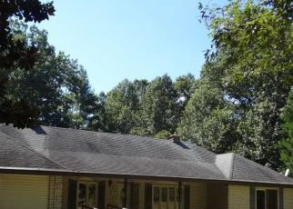 Foreclosed Home in Blairsville 30512 MAUNEY ROAD 2 - Property ID: 4414824472