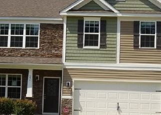 Foreclosed Home in Chapin 29036 EAGLES REST DR - Property ID: 4414827535