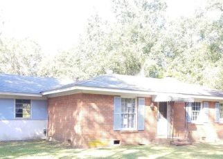 Foreclosed Home in Ridgeland 29936 TARBORO RD - Property ID: 4414830153