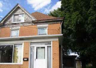 Foreclosed Home in East Mc Keesport 15035 LINCOLN HWY - Property ID: 4414839358