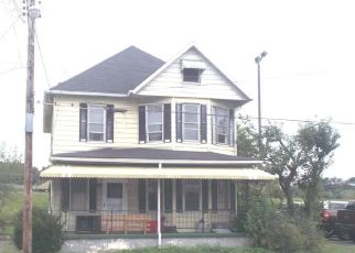 Foreclosed Home in Ridgeley 26753 POTOMAC ST - Property ID: 4414849430