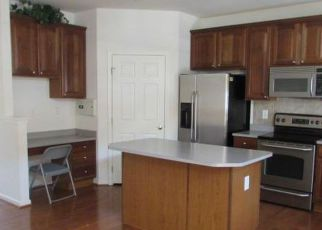 Foreclosed Home in Perry Hall 21128 CAMEO TER - Property ID: 4414870456