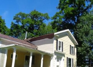 Foreclosed Home in Sinclairville 14782 ROOD RD - Property ID: 4414884473