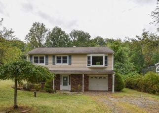 Foreclosed Home in Flanders 07836 FLANDERS NETCONG RD - Property ID: 4414888415
