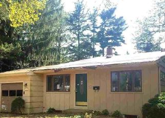 Foreclosed Home in Linwood 08221 CHELTENHAM AVE - Property ID: 4414899364