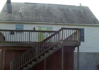 Foreclosed Home in Rosedale 21237 PHILADELPHIA RD - Property ID: 4414937915