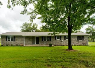 Foreclosed Home in Inola 74036 S GAYLENE DR - Property ID: 4414951485