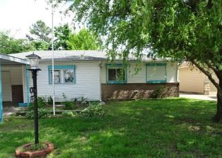 Foreclosed Home in Tulsa 74115 N 78TH EAST AVE - Property ID: 4414956746