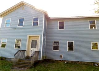 Foreclosed Home in Sprakers 12166 RURAL GROVE RD - Property ID: 4415033827