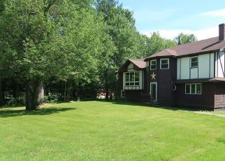 Foreclosed Home in Clinton 04927 MCNALLY RD - Property ID: 4415034704
