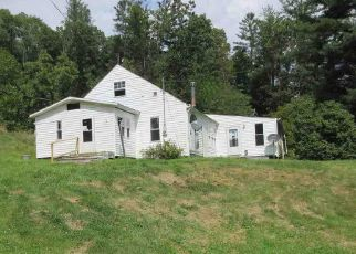 Foreclosed Home in Weston 26452 SASSAFRAS RUN RD - Property ID: 4415051787