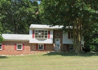 Foreclosed Home in Mechanicsville 20659 DOGWOOD LN - Property ID: 4415058797