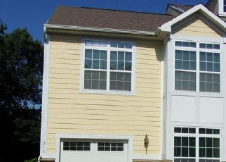 Foreclosed Home in Colonial Beach 22443 MONROE POINT DR - Property ID: 4415061860