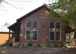 Foreclosed Home in Allons 38541 WILLOW GROVE HWY - Property ID: 4415087699