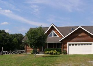 Foreclosed Home in Cadiz 42211 RILEY HOLLOW RD - Property ID: 4415089895