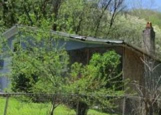 Foreclosed Home in Banner 41603 KIDD FRK - Property ID: 4415091642