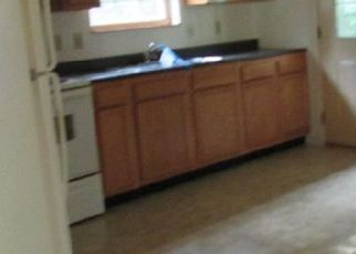 Foreclosed Home in Vanceburg 41179 HARRISON HOLLOW RD - Property ID: 4415098197