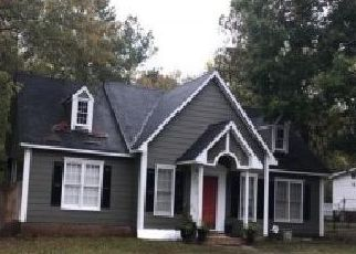 Foreclosed Home in Irmo 29063 CHADFORD RD - Property ID: 4415121868