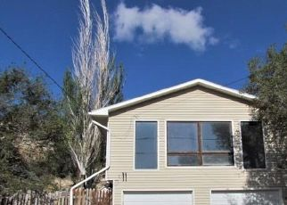 Foreclosed Home in Rock Springs 82901 MCKEEHAN AVE - Property ID: 4415141114