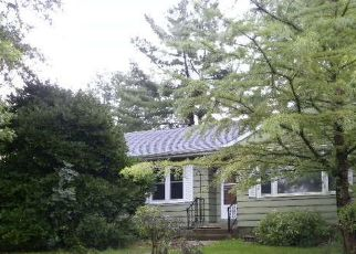 Foreclosed Home in Watertown 53094 E MAIN ST - Property ID: 4415147251