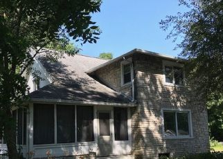 Foreclosed Home in Madison 53713 FAYETTE AVE - Property ID: 4415150768