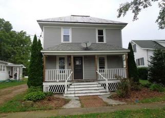 Foreclosed Home in Dalton 53926 E PINE ST - Property ID: 4415153836