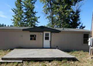 Foreclosed Home in Elk 99009 MCCAMMON DR - Property ID: 4415169594
