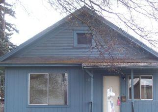 Foreclosed Home in Spokane 99207 N CRESTLINE ST - Property ID: 4415171792
