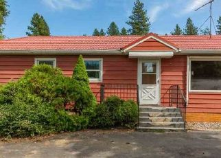 Foreclosed Home in Spokane 99218 N WHITWORTH DR - Property ID: 4415174855